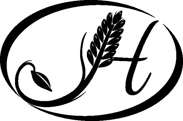 HitbolH-logo