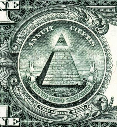 Dollár-piramis