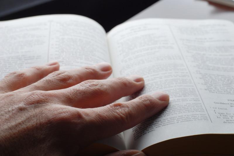 kez-biblian