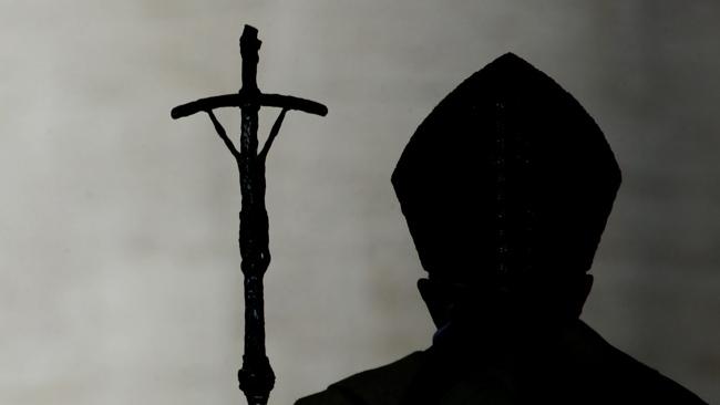 pápa árnyék
