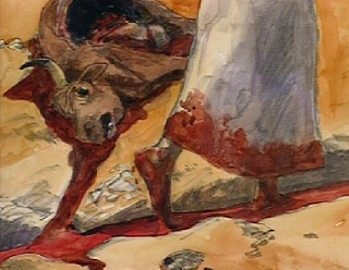 rev6-martyrsblood