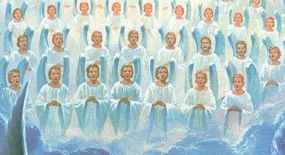 600-Angel-Choir11782