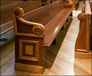 Church-Pew-21
