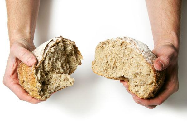 megtort-kenyer
