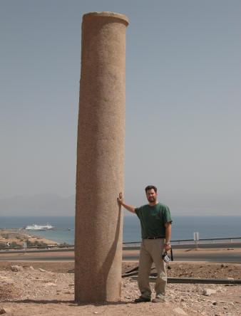nuweiba-column5
